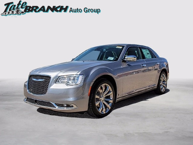 new 2018 chrysler 300 limited sedan in carlsbad 4634 tate branch carlsbad. Black Bedroom Furniture Sets. Home Design Ideas